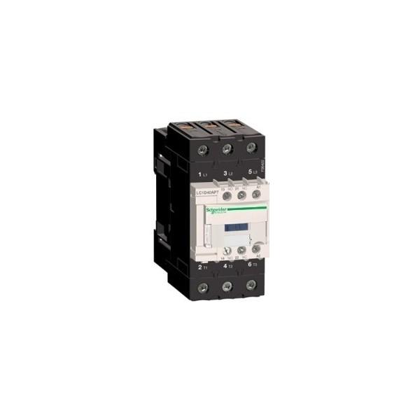 Contacteur LC1D65AP7