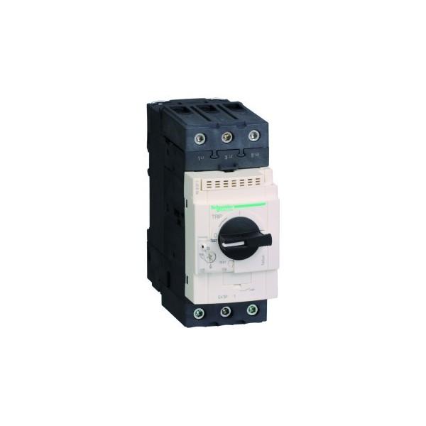 Disjoncteur GV3L50