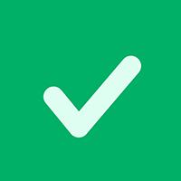 check_symbol.png
